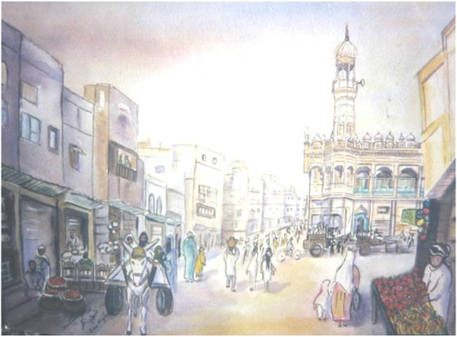 3aquarellemultan97.jpg