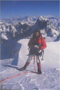 hiver Mt Bl Tacul 84