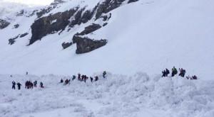 90578-avalanche