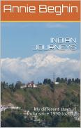 indian journeys