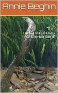 serpent cover anglais